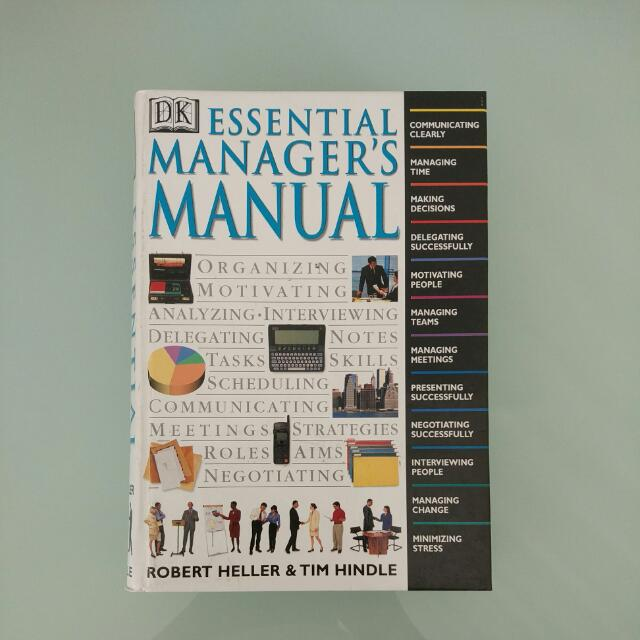 essential_managers_manual_1489540962_4ec11b6f