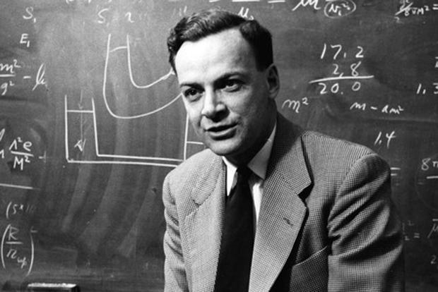 feynman01-NEWS-WEB-k0SC--621x414@LiveMint