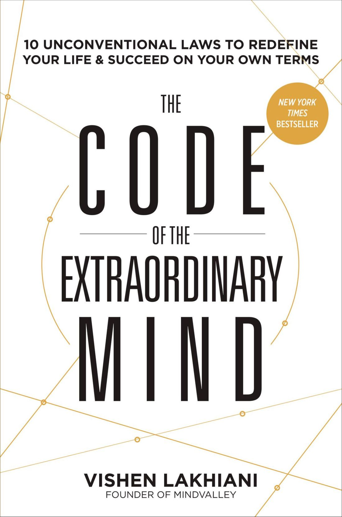 the-code-of-the-extraordinary-mind-3