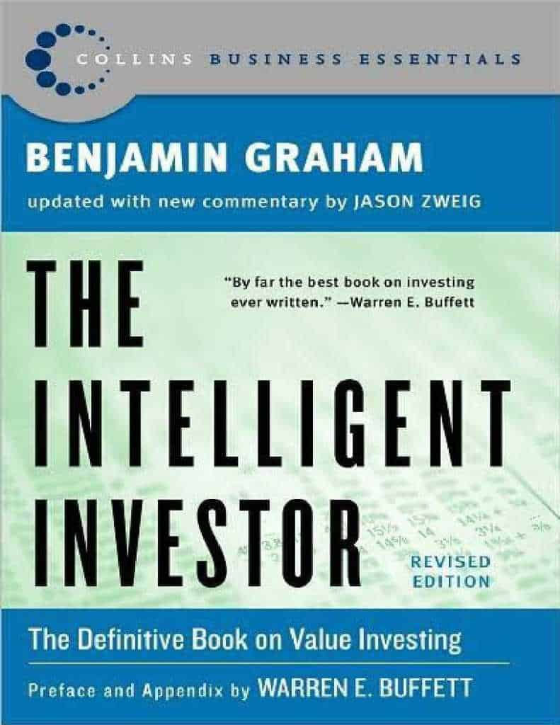 The-Intelligent-Investor-Benjamin-Graham-791x1024