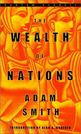 the-wealth-of-nations-book-1-by-adam-smith