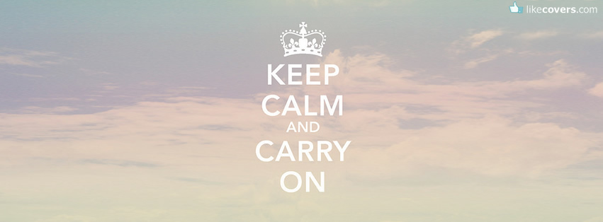 keep-calm-and-carry-on-facebook-covers