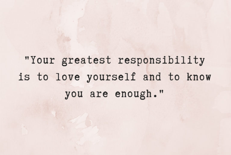 15-Self-Love-Quotes-You-Need-To-Shine-From-Within-Today-768x514