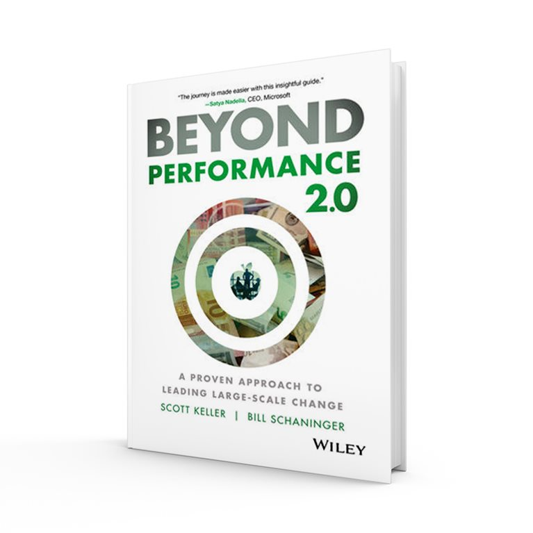 leadership books-inset-beyond_800x800