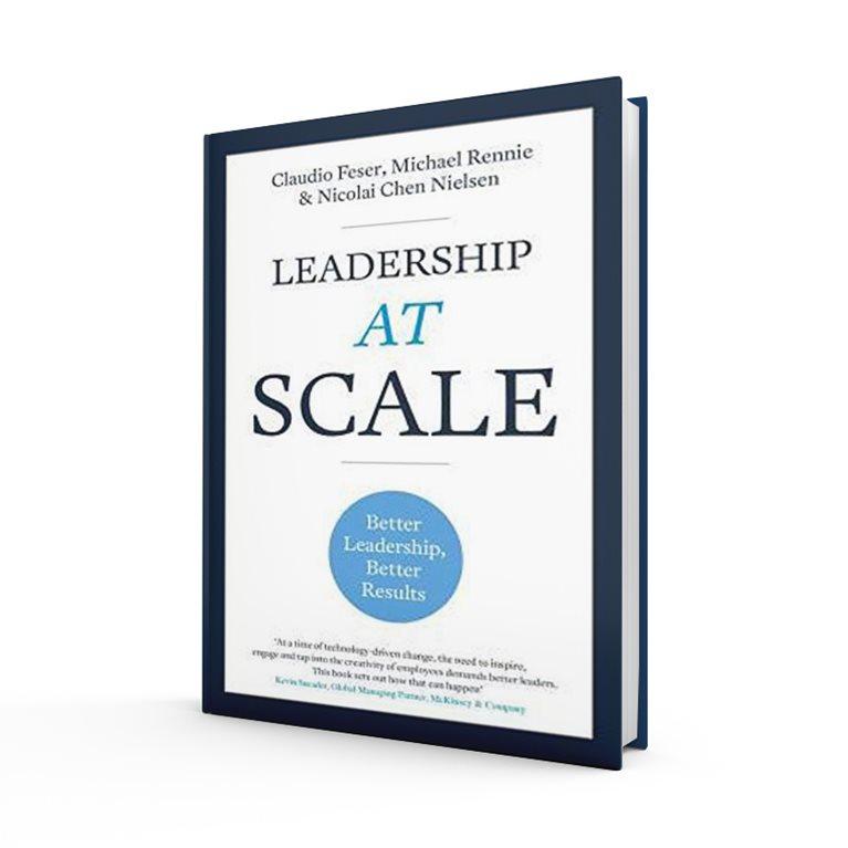 leadership books-inset-las_800x800