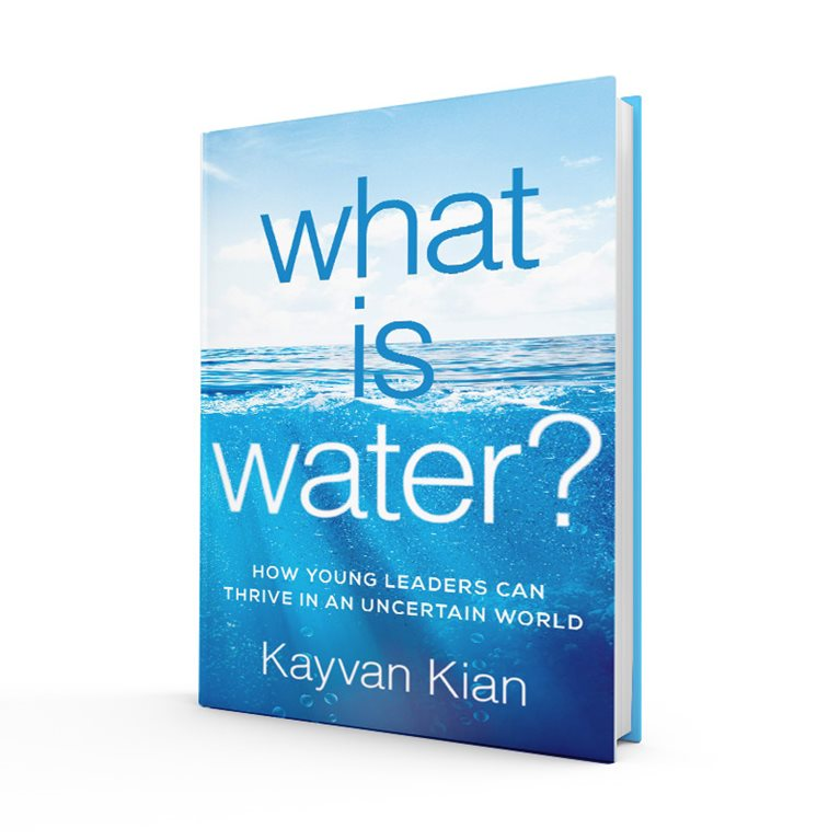 leadership books-inset-water_800x800