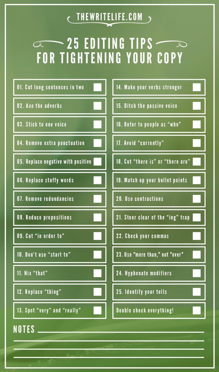 25-tips-checklist1-768x1304