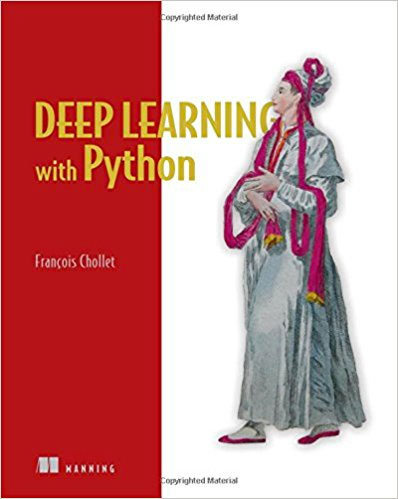 deep_learning_books_chollet