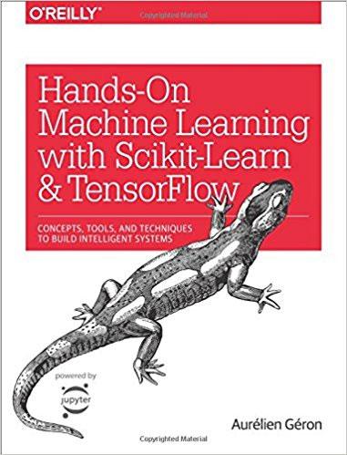 deep_learning_books_geron