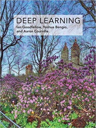 deep_learning_books_goodfellow