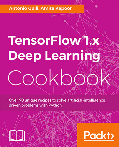 deep_learning_books_kapoor