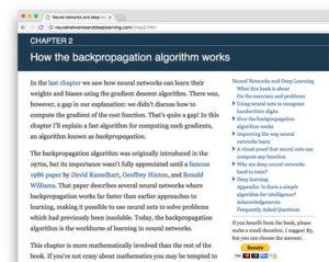 deep_learning_books_nielsen-300x239