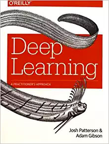 deep_learning_books_patterson