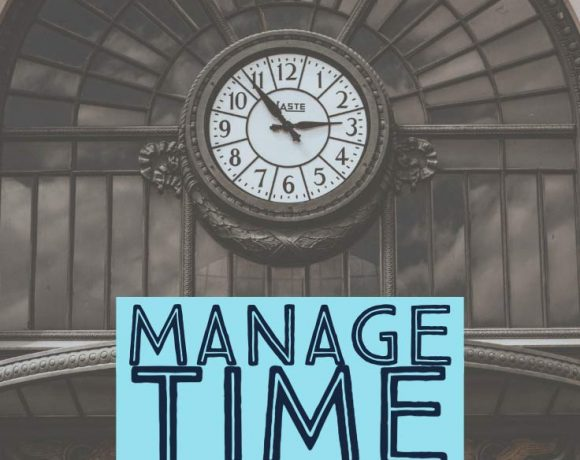 manage-time-wisely-in-the-new-year-580x460