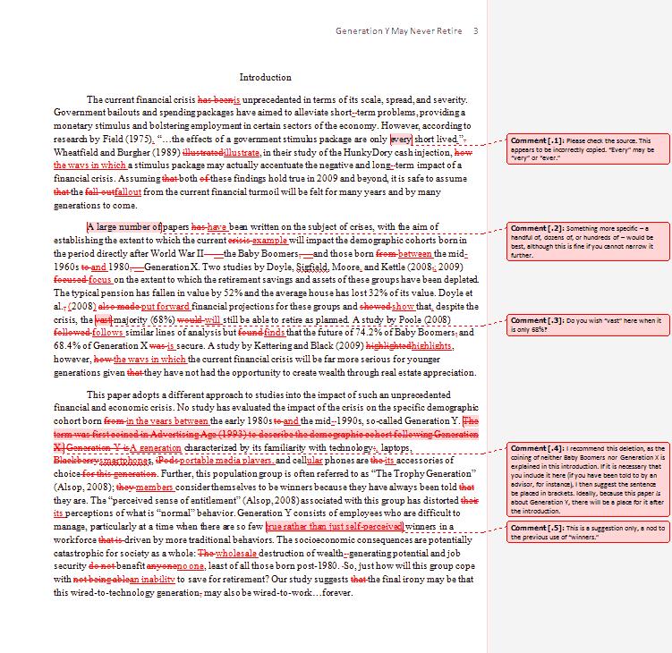 Proofreading-Sample.-Newessays.co_.uk_