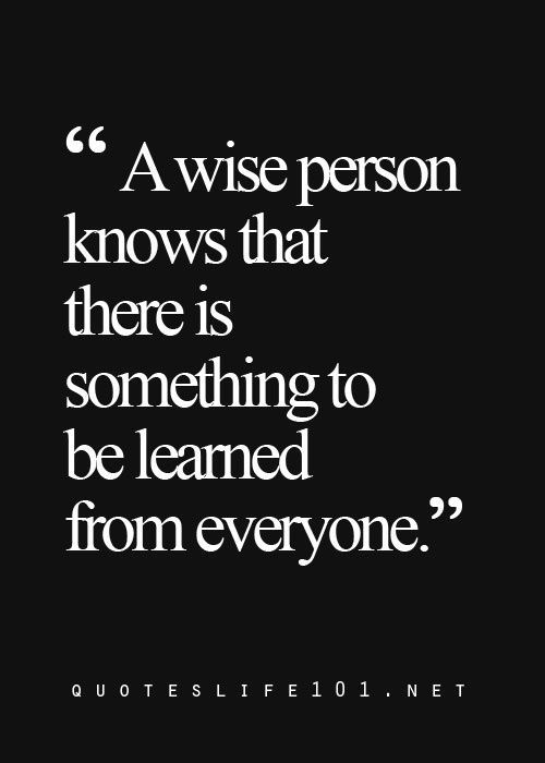 wise 3