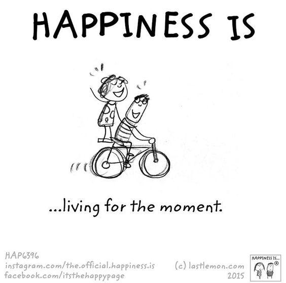 happy 4
